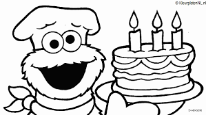 Sesame Street Coloring Page Wallpaper 3977 Free Pages Sheets And Wallpapers