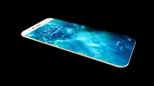 iPhone 7 and iPhone 7 Pro Trailer