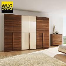 diy maßge schneiderte garderobe wohnzimmer holz einfache kleidung schrank buy simple clothing cabinet diy custom made wardrobe living room wood