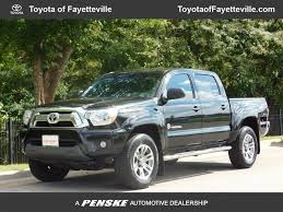 Toyota Tacoma Trucks For Sale In Springfield, MO 65806 - Autotrader Used Semi Trucks Trailers For Sale Tractor Springfield Missouri Tag Hemmings Daily Mayse Automotive Group In Aurora Serving Joplin And Semitruck Accident Truck Lawyer Work August 2017 New 2018 Ram 2500 For Sale Near Mo Lebanon Lease Less Than 2000 Dollars Autocom Trucks For Sale 2014 Chevrolet Cruze Never Say No Auto Cars 65802 Hickman Forklifts Wichita Ks Lift