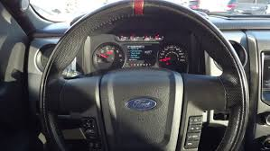 100 Ford Truck Apps 2013 F150 SVT Raptor Stock 160598 Carroll IA 51401