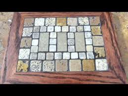 mosaic artwork by columbia river tile portland oregon