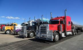 Tow Truck Wreckers & Carriers – Tow Trucks For Sale Idaho Wrecker Sales New Used And Custombuilt Tow Trucks For Sale Dallas Tx Wreckers Best Pickup Toprated 2018 Edmunds Maines Collision Body Shop Inc Springfield Ohio Truck Old For Hshot Hauling How To Be Your Own Boss Medium Duty Work Info Catalog Worldwide Equipment Llc Is The Towing Hauling Baton Rouge Port Allen La 2016 Ford F550 Rollback Tow Truck For Sale 2706 Home 2019 Freightliner Business Class M2 106 Anaheim Ca 115272807 Jerrdan Carriers