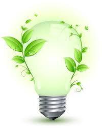 can the led save the world chelmsford local