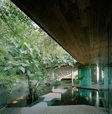 100 John Lautner Houses Hollywood Hillss Glass House Architecture By Gardens