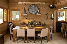 Full Size Of Kitchen Lighting Rustic Bar Ideas For Home Dining Room Chandeliers Reclaimed Large