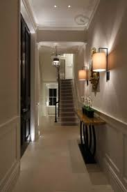 118 best corridors stairs lighting images on project