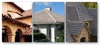 tile roof tile roof maintenance leader in tile roofing