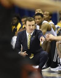 Coach Rick Barnes Says Robert Hubbs Provides 'courageous' Example ... Rick Barnes Photos Pictures Of Getty Images Fulkerson Looking To Make Impact After Injury Mens Basketball Ut Vols Starting See What I Says Program Staff Silund Peace Light 2011 Photo Gallery 2 University Tennessee Athletics Cant Feel My Body By Tj Ford Styx Lawrence Gowan Interview Wake Forest Will Play In Sketball Series Knox Mason No More Mr Nice Guy The End Texas Vice Sports