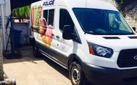 "Letter: Columbia PD's Ice Cream Truck ""Brilliant"" Idea – FITSNews"
