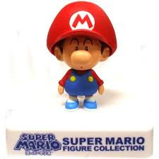 71 best mario images on pinterest super mario bros nintendo and