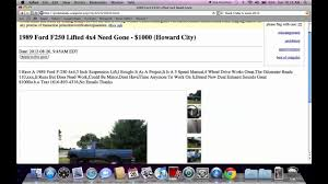 100 Trucks For Sale In Grand Rapids Mi Craigslist Chigan Used Cars By Owner