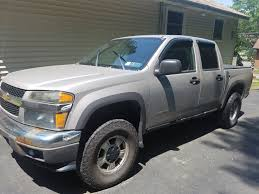 2005 CHEVY COLORADO - For Sale - Cars & Trucks - Paper Shop - Free ... 2019 Colorado Midsize Truck Diesel 2018 Chevrolet For Sale Near Toledo Oh Dave White 2017 V6 8speed Automatic 4x4 Crew Cab Test Review Ratings Edmunds 2010 Chevy Nassau Bahamas Youtube New Trucks In Ashburn Ga Near Tifton Zr2 Elegant Driving School Used Pueblo Mckinyville Buick An Eureka Humboldt County Arcata Atc Wheelchair Accessible Freedom Mobility Inc