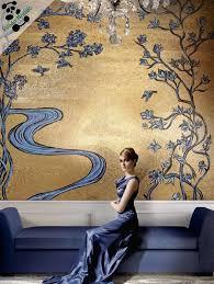 smm15 b handmade glass mosaic bedroom wall tile mosaic