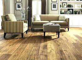 Light Colored Wood Floors Color Hardwood Engineered Flooring Designs Love This Maple Cabinets