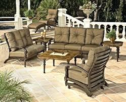 Outdoor Furniture Deals Outdoor Furniture Stores Canada – Wfud