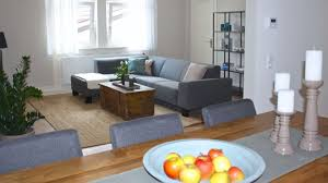 5 bedroom apartment at vorsteigstraße 5 70193 stuttgart