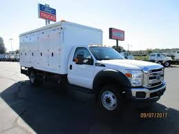 Ford F550 Van Trucks / Box Trucks For Sale ▷ Used Trucks On ... 2010 Ford F550 Super Duty Bucket Truck Item K6334 Sold Available Crane Truck 2015 Service Truck3 Ste Equipment Inc 2005 Rugby Dump Youtube New Mechanics Service 4x4 At Texas Center 2009 Altec At37g 42ft Bucket C12415 Trucks 9 Person Crew Carrier Fire Big Used Ford Flatbed Truck For Sale In Az 2280 2007 For Sale In Medford Oregon 97502 Central 42 Dom111 Imt Southwest Products