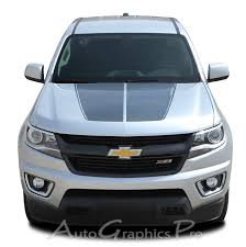 2015 2016 2017 2018 2019 Chevy Colorado Hood Decals Stripes SUMMIT Split  Truck Racing Stripe Vinyl Graphics Kit 2014 Chevrolet Silverado Reaper The Inside Story Truck Trend Chevy Upper Graphics Kit Breaker 3m 42018 Wet And Dry Install 072018 Stripes Flex Door Decal Vinyl Pin By Sunset Decals On Car Stickers Pinterest 2 Z71 Off Road Stickers Parts Gmc Sierra 4x4 02017 Details About 52018 Colorado Tailgate Blackout Graphic Stripe Side Rampart 2015 2016 2017 2018 2019 Black 2x Chevy Bed Window Carviewsandreleasedatecom Shadow Lower Flow Special Edition Rally Hood Body Hockey Accent Shadow
