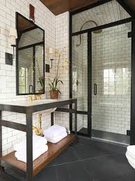 bathroom renovate bathrooms these facts should be