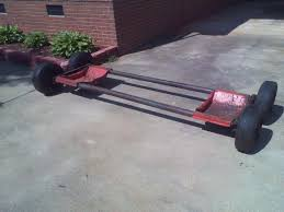 Car Wheels: Car Wheels Dolly Simple 10 Diy Home Made Tow Truck Youtube Crazy Looking Car Dolly 063685 2017 Stehl Tow Dolly For Sale In West Fargo Nd Blog Auto Tips And Advice Centraltowing Motorcycle Carrier The Best 2018 Swivwheel58dw Tandem Tow Dolly Camping Needs Ideas With Carrier Google Search Rvs Pinterest Hdxl Tandem Bmw 5 Series Questions Should I Use A Flat Bed Or To Is The Dead Issue Polaris Slingshot Forum How Load Car Onto Uhaul Carsfeaturedcom Set Alinum Axle