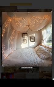 Bedroom Decorating Designs Screenshot Thumbnail