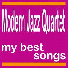 true blues my best songs modern jazz quartet the modern jazz