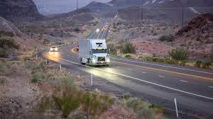 Uber's Self-Driving Trucks Are Now Haulin' Cargo In Arizona - The Drive Aldentrucks Competitors Revenue And Employees Owler Company Profile 1995 Whitegmc Dump Truck For Sale 578173 Uber Says It Has Started Using Driverless Trucks For Its Freight Alden Trucks Your Source Trailers Equipment Heres What Like To Be A Woman Truck Driver Dump View All For Sale Truck Buyers Guide Beat Tesla To The Punch Has Selfdriving Operating On Ike Hits The Road Nuro Medium Cars At Motor House Auto Sales In Ny Autocom Did You Know Milk Were Made Michigan Radio 2006 Gmc 5500 Service Utility 578167
