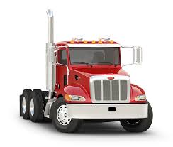 Peterbilt Truck Front View PNG Clipart - Download Free Images In PNG Peterbilt American Truck Showrooms Shows Off Autonomous Truck News 6 Wallpaper Car Wallpapers 42026 Mechanic Traing Program Uti Fancing Review From Angelo In Illinois Wikipedia Cervus Equipment New Trucks Ontario Inventory Used Montana Best Collection Of Petes Youtube Trailer 3d Model
