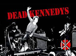 Dead Kennedys - LETRAS Album Art Exchange Original Singles Collection Back Box Set By Holiday In Cambodia Dead Kennedys Sp With Captadiggin Ref Policetruck Hashtag On Twitter In Cambodia Police Truck Cds 195118 En Holidayincambodia Hash Tags Deskgram Black Tshirt Hello Merch Gerao 666 Truck Wikipedia Lastfm 7 Youtube Lyrics Video Stuff To Buy Radioxu 8 Sonic Daydream Podcloud