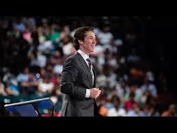 JOEL OSTEEN DENIES JESUS CHRIST IS THE ONLY WAY OPRAH WINFREY EXPOSED