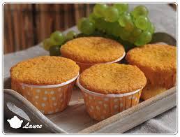 dessert aux raisins frais muffins moelleux aux 2 raisins frais