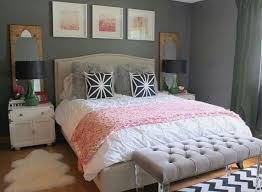 Bedroom Decorating Ideas For Young Adults Adult Neutral Bedrooms And Grey On Pinterest Set