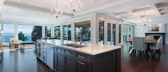 100 Home Interior Designe R Vancouver Design Sarah Gallop