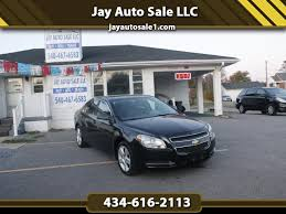 100 Cheap Trucks For Sale In Va Used Cars Est VA Used Cars VA Jay Auto