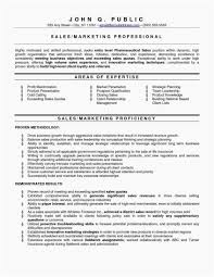 Resume Sample: Resume Examples Career Change Transition ... Resume Sample Family Nurse Itioner Personal Statement Personal Summary On Resume Magdaleneprojectorg 73 Inspirational Photograph Of Summary Statement Uc Mplate S5myplwl Mission 10 Examples For Cover Letter Intern Examples Best Summaries Rumes Samples Profile For Rumes Professional Career Change Job A Comprehensive Guide To Creating An Effective Tech Assistant Example Livecareer