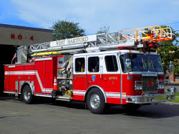 West Hartford - Zack's Fire Truck Pics 2008 Ford F450 Box Truck Hartford Ct 06114 Property Room 2017 Gmc Canyon Near Wallingford Dealership Zacks Fire Pics 1990 Intertional Aerial Lift Equipment 95 John Fitch Blvd South Windsor Riverfest And The Rivefront Food Festival In East Backlit Channel Letters Gforce Signs Graphics Toasted Trucks Roaming Hunger American Simulator Rainy Morning Trip Albany Ny To Cacola Truck Burns On I84 Fox 61
