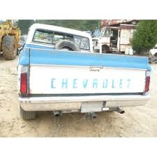 100 Aftermarket Chevy Truck Seats S