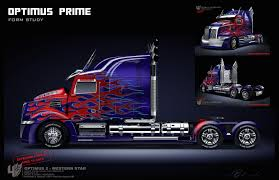 TRANSFORMERS: AGE OF EXTINCTION Concept Art And Extras | Collider Optimus Prime Evasion Mode Transformers Toys Tfw2005 Movie Replica To Attend Tfcon Charlotte 4 Truck Hd Wallpaper Background Images Autobot Radio Control Robot Nikko 640x960 The Last Knight 5 5k Iphone Vehicle Alt Galleries Cars Of Age Exnction Photos Transformer Wannabe Artist