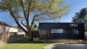 100 Metal Shipping Container Homes Honomobo Modern Steel Frame