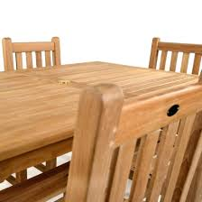 Heywood Wakefield Dining Set Ebay by Articles With Warwick Dining Table Round Tag Outstanding Warwick