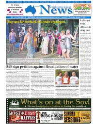 Sams Storage Sheds Mareeba by Cooktown Local News 2013 08 15 By Regional And Remote Newspapers