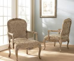living room intrigue living room chair arm covers favored living
