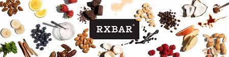 Amazon.com: RXBAR Amazon Promo Codes Updated Daily Amazoncom Rxbar Eb Games Promo Code January 2019 Homeaway Renewal Rxbar Protein Bars Are Just 082 Each At Kroger Reg Price Rxbar Coupon Hp Printer Paper Printable 12pack 2 Whole Food Various Flavors Chevron Oil Change Lancaster Ca Namenda Coupons Harris Fantasy Football Podcast 5 Discount Code And Referrals 20 Percent Overstock Woodrings Floral Save Up To On Lrabar Rxbars Courtesy Of