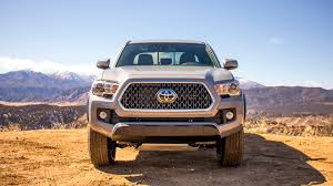 2018 Toyota Tacoma TRD Off-Road Review: An Apocalypse-Proof Pickup ... N Es44c4 Truck Sideframes Bnsf 6639 By Fox Valley Models Fox Cities Sales Kkauna Wi A Division Of Sherwood Valley Humane Association Mobile Clinic Leon Twizzler On Twitter Food Rally Pierce Linex Motor Vehicle Company Wisconsin 4 Schneider State Patrol Show Semitruck Blind Spots At Public Safety Day Cacola At Stockbridge Youtube Contact Foxtown Plumbing Free Estimates Emergency Picsart_1017072518 Park District Argo Berlin 9203610501