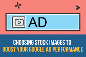 Choosing Stock Images To Boost Your Google Ad Performance ... How To Get Shutterstock Coupon Code Maison Dhote Rosenoire Black Friday 2019 Deals Best Sales And Discounts On Tvs Enso January 20 25 Off Silicone Rings Codes For January20 Upto 30 Off The One App You Should Have For Cyber Monday To Save Money 7 Reasons Why Is A Great Image Source Taverna Amazon Has 3 Hidden Deals That Get You Free Video Awesome Cheap Stock Footage Team Beachbody Clothing Coupon Code 50 Promo Modern Vector Illustration In Flat Lightning Wear Coupons October 2018 Sign Emblem Vector Royalty