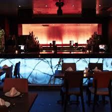 100 The Oak Westbourne Grove Cepages Park Road Online Booking London Restaurants