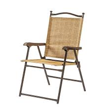 Folding Patio Chairs Amazon by Reclining Outdoor Chair Heavy Duty Folding Beautiful Patio Chairs