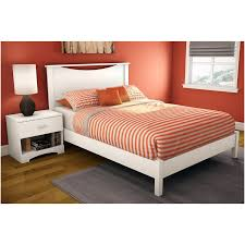 King Size Platform Bed With Headboard by Bedroom Antique King Size Flat Platform Bed Frame With Drawers