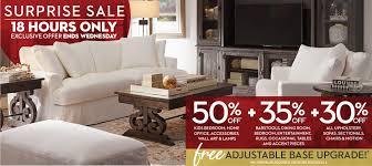 Quality Furniture, Mattresses, & Home Decor   Star Furniture
